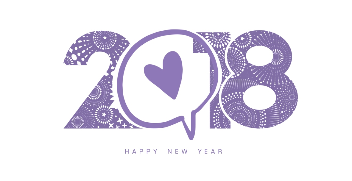 Happy New Year from21_Connect!
