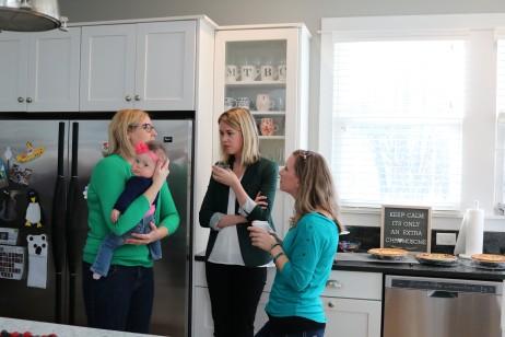 20180128_Parent Connection Mothers Brunch 0001