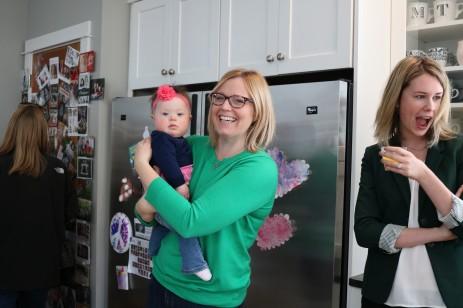 20180128_Parent Connection Mothers Brunch 0006