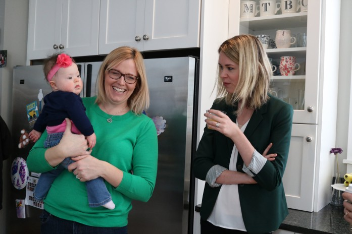20180128_Parent Connection Mothers Brunch 0007