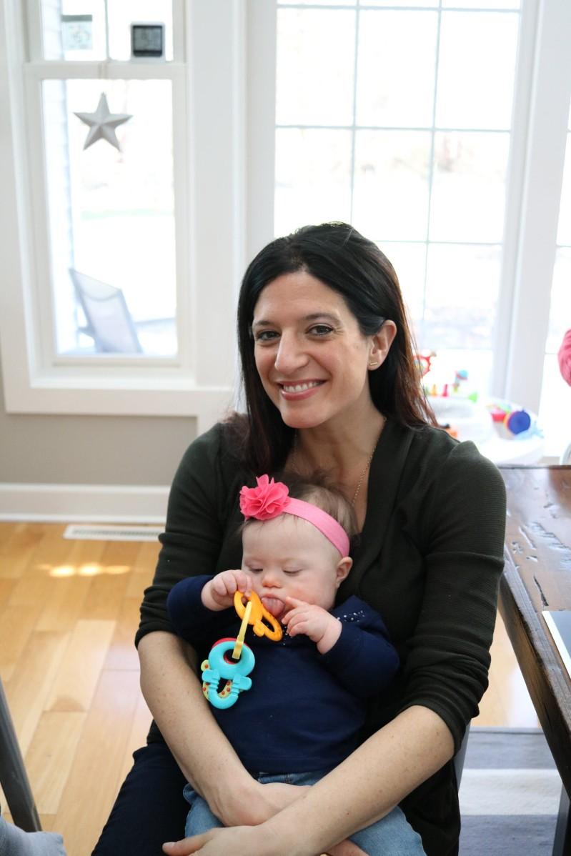 20180128_Parent Connection Mothers Brunch 0016
