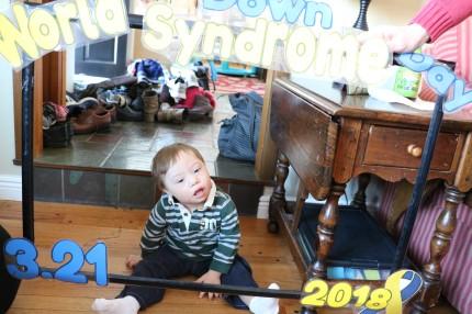 20180318 - WDSD Ice Cream Social 0016
