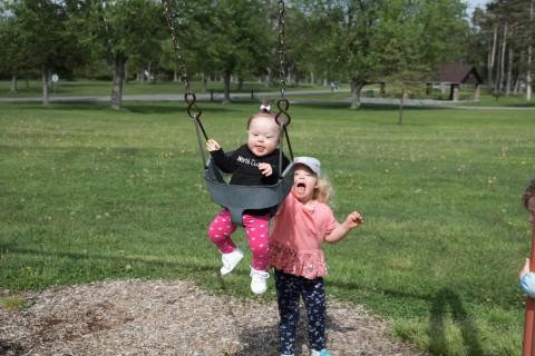20180520 - Parent Connections Cuomo Park 0000