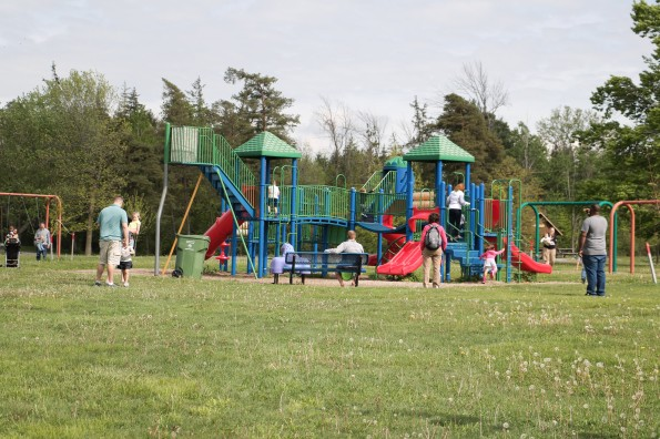 20180520 - Parent Connections Cuomo Park 0013