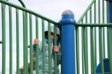 20180520 - Parent Connections Cuomo Park 0017