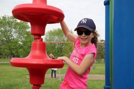 20180520 - Parent Connections Cuomo Park 0018