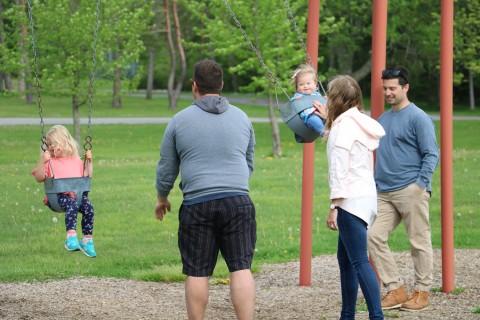 20180520 - Parent Connections Cuomo Park 0020