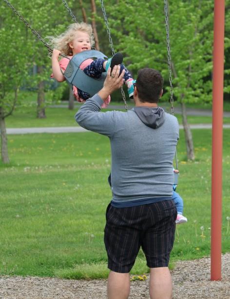 20180520 - Parent Connections Cuomo Park 0021