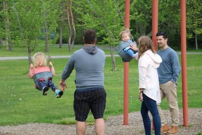 20180520 - Parent Connections Cuomo Park 0022