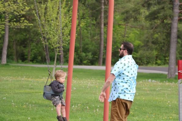 20180520 - Parent Connections Cuomo Park 0023