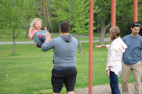 20180520 - Parent Connections Cuomo Park 0024