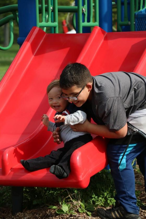 20180520 - Parent Connections Cuomo Park 0035