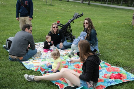 20180520 - Parent Connections Cuomo Park 0038