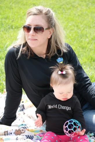 20180520 - Parent Connections Cuomo Park 0041