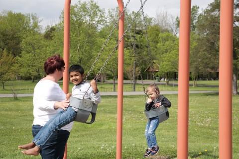 20180520 - Parent Connections Cuomo Park 0046