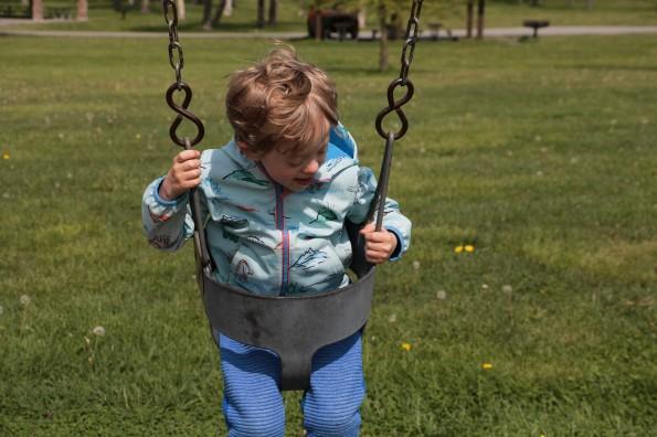 20180520 - Parent Connections Cuomo Park 0047