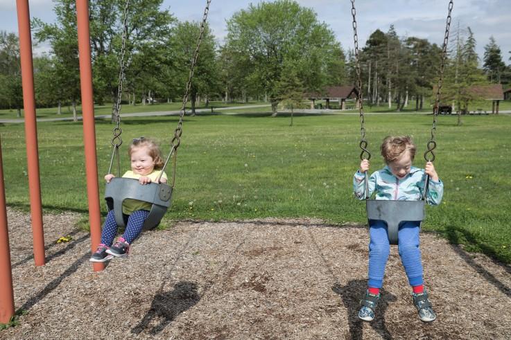 20180520 - Parent Connections Cuomo Park 0048