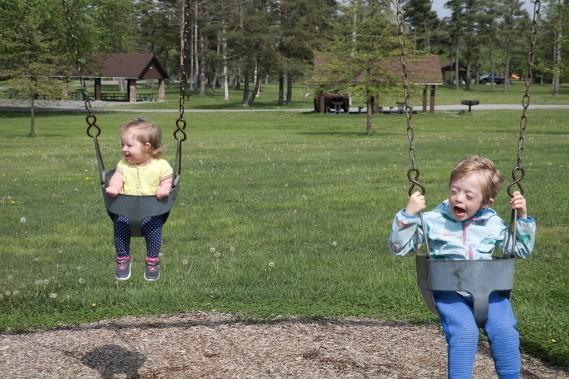 20180520 - Parent Connections Cuomo Park 0050