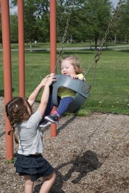 20180520 - Parent Connections Cuomo Park 0051