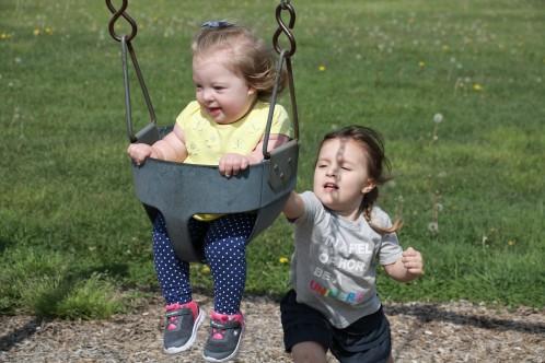 20180520 - Parent Connections Cuomo Park 0053