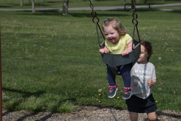 20180520 - Parent Connections Cuomo Park 0054