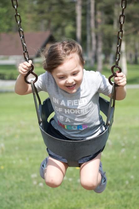 20180520 - Parent Connections Cuomo Park 0059